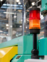 img_machine-safety