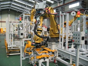 Manufacturing_equipment_109-2