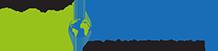 slc14-main-logo-396x92