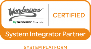 SE_ww_cert_si_Partner_SystemPlatform