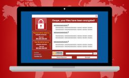 For Your Immediate Use – Information Regarding WannaCry Ransomware Affecting Manufacturing