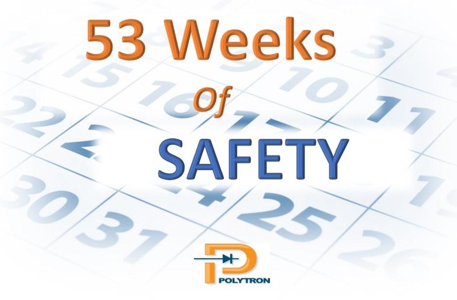53 Weeks logo-R2